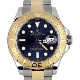 Rolex Yacht-Master 16623 40mm Mens Watch