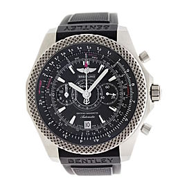 Breitling Bentley Supersport E2736522/BC63-220S 49mm Mens Watch