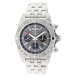 Breitling Chronomat AB042011/F561 44mm Mens Watch