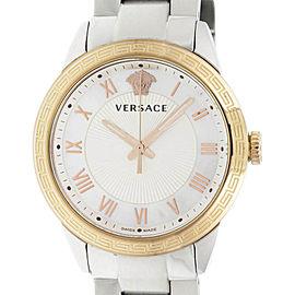 Versace V Sport P6Q89FD002S099 34mm Womens Watch