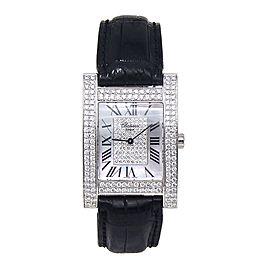 Chopard Your Hour 17/3451 40mm Women's Watch