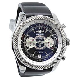 Breitling Bentley A26364 48mm Mens Watch