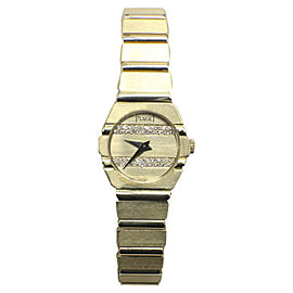 Piaget Polo 841/C701 20mm Womens Watch