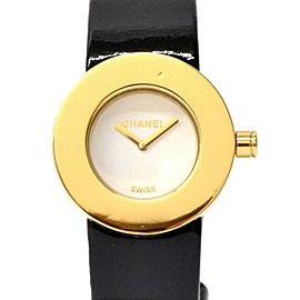Chanel La Ronde H0583 29mm Womens Watch