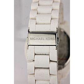 Michael Kors MK8259 48mm Womens Watch