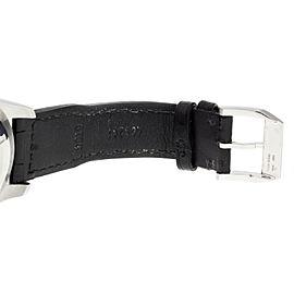 IWC Pilot Chronograph IW377701 43mm Mens Watch