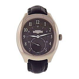 DeWitt Petite Seconde IE.1001.48.M101 40mm Mens Watch