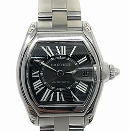 Cartier Roadster 100 38.0mm Mens Watch