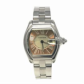 Cartier Roadster 100 36.0mm Womens Watch
