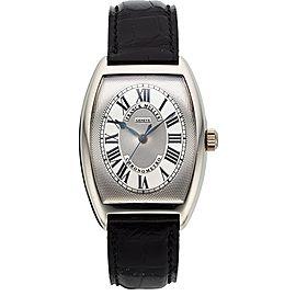 Franck Muller Curvex 43mm Mens Watch