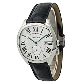 Cartier Drive WSNM0004 41mm Mens Watch