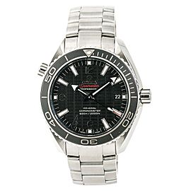 Omega Automatic Seamaster 40mm Mens Watch