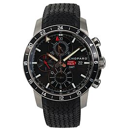 Chopard Mille Miglia 168570 42mm Mens Watch