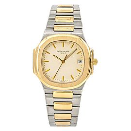 Patek Philippe 32mm Womens Watch