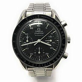 Omega Speedmaster 3510.50.00 39mm Mens Watch