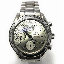 Omega Speedmaster 231.10.43.22.03.001 39mm Mens Watch