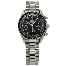 Omega Speedmaster 175.0032.1 39mm Mens Watch