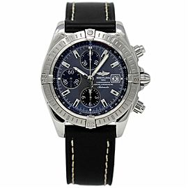 Breitling Chronomat A13356 44mm Mens Watch