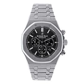 Audemars Piguet Royal Oak 26320ST.OO.1220ST.01 41mm Mens Watch
