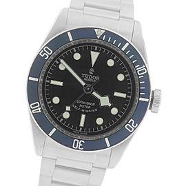 Tudor Black Bay 79220B 41mm Mens Watch