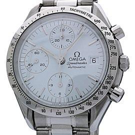 Omega Speedmaster 3511.20.00 39mm Mens Watch