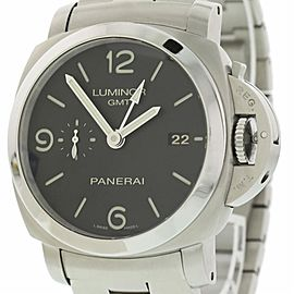 Panerai Luminor 44.0mm Mens Watch