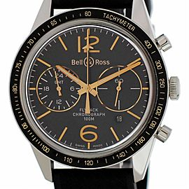 Bell & Ross Vintage 43.0mm Mens Watch