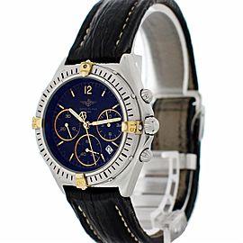 Breitling Chronomat 39.0mm Mens Watch