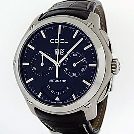 Ebel Classic 9305F71 48mm Mens Watch