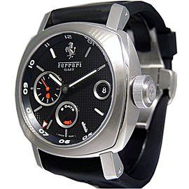 Panerai Ferrari Fer00012 45mm Mens Watch