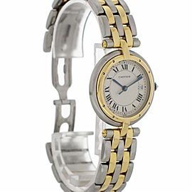 Cartier Panthere De Cartier 183964 30mm Womens Watch