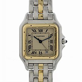 Cartier Panthere De Cartier 183949 22mm Womens Watch