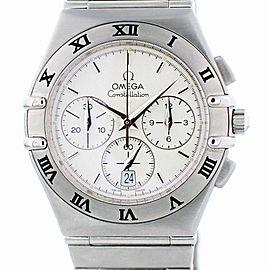 Omega Constellation 1542.30.00 37mm Mens Watch