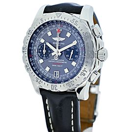 Breitling Chronomat A27362 44mm Mens Watch