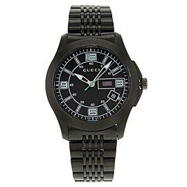 Gucci G-Timeless 42582 44mm Womens Watch