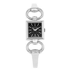 Gucci Tornavor YA120513 19mm Womens Watch
