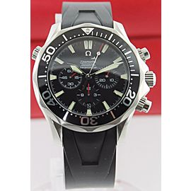Omega SEAMASTER 2000 41.5mm Mens Watch