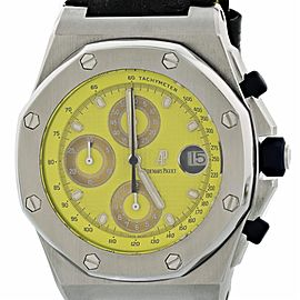 Audemars Piguet Offshore ROYAL OAK 42.0mm Mens Watch