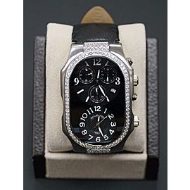 Philip Stein Teslar 57mm Womens Watch