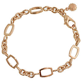 Franck Muller 18K Rose Gold Bracelet