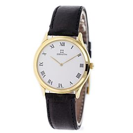 Vintage 35mm Mens Watch