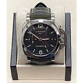 Panerai Luminor PAM00535 42mm Mens Watch