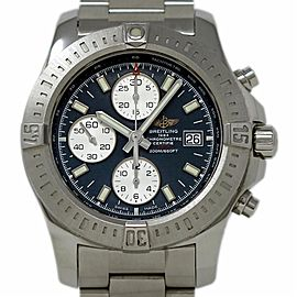 Breitling Colt A13388 44.0mm Mens Watch