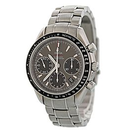 Omega Speedmaster 40.0mm Mens Watch