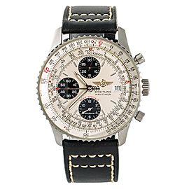Breitling Navitimer A13330 42mm Mens Watch