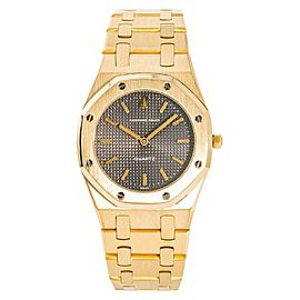 Audemars Piguet Royal Oak ROYAL OAK 30mm Womens Watch