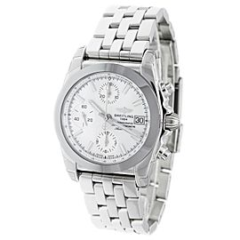 Breitling Chronomat W1331012/A774 38mm Unisex Watch