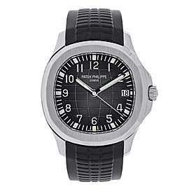 Patek Philippe Philippe 5167A 40.00mm Mens Watch