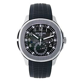 Patek Philippe Philippe 5164A 40.00mm Mens Watch