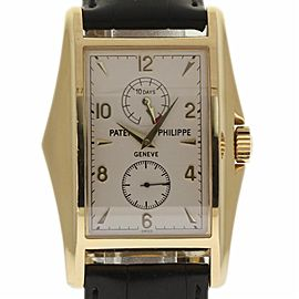 Patek Philippe Philippe 5000J 46.0mm Mens Watch